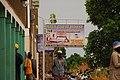 Downtown Kajo Keji, Sudan - panoramio.jpg