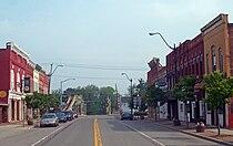 Downtown Middleport, NY.jpg