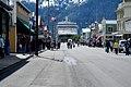 Downtown Skagway, Alaska - panoramio.jpg