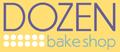 Dozen Bake Shop logo.png