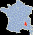 Drôme-Position.png