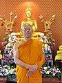 Dr.Phramaha Laow Panyasiri (Ajahn).jpg
