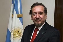 Dr. Lino Barañao.jpg