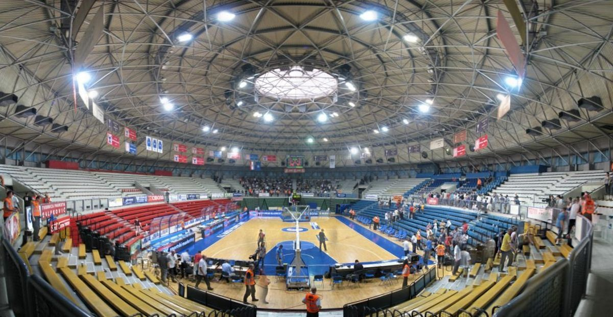 Datoteka Drazen Petrovic Basketball Hall Jpg Wikipedija
