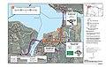 Draft recommendations for Miles Crossing Jeffers Garden plan (3571569366).jpg