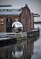 Drammen Elveharpen.jpg