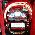 Dream Jong Vegas.jpg