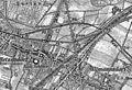 Drei Bahnhöfe von Hetzendorf.jpg