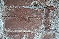 Dreistein (35941745636).jpg