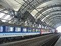 Dresden Hauptbahnhof (Main Railway Station) - geo.hlipp.de - 32449.jpg