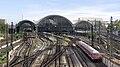 Dresden Hauptbahnhof 2008.jpg