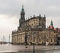 Dresden Hofkirche OC.jpg
