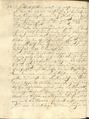 Dressel-Lebensbeschreibung-1751-1773-072.tif