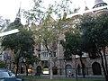 Dreta de l'Eixample, Barcelona, Spain - panoramio (8).jpg