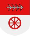 Driesti shield.png