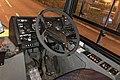 Driving cab of 965 (20190326222602).jpg