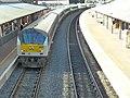 Drogheda station.jpg