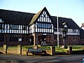 Droitwich Spa, Droitwich WR9, UK - panoramio.jpg