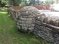 Dry stone globe 2.jpg
