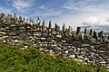 Dry stone wall in the Isle of Man.jpg