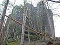 Dscn3515 - panoramio.jpg
