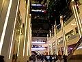 Dubai - Dubai Mall - دبي مول - panoramio (1).jpg