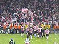 Dublin Derry Final 68.JPG
