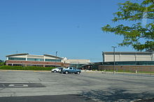 Dublin Jerome High School.JPG