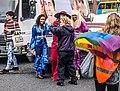 "Dublin LGBTQ Pride Festival 2012- ""Show your True Colours"" (7473072228).jpg"