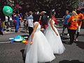 Dublin Pride Parade 2017 11.jpg