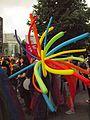Dublin Pride Parade 2017 17.jpg