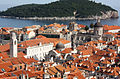 Dubrovnik - Flickr - jns001 (66).jpg