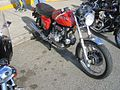 Ducati 750 GT rosso sx.jpg