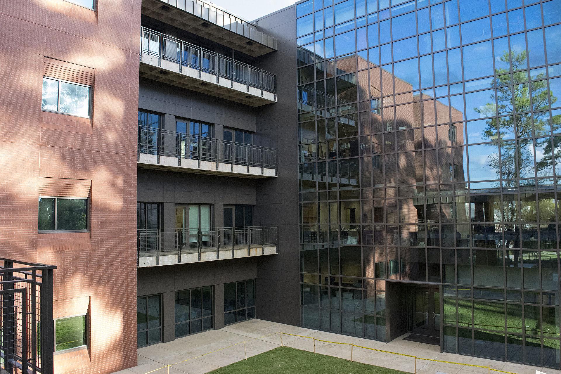 Auburn university college of architecture design and - Auburn university interior design program ...