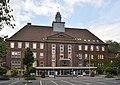 Duisburg, Rheinhausen, Bezirksamt, 2012-09 CN-01.jpg