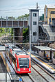 Dulwich Grove Stop Inner West Light Rail Extension.jpg