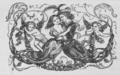 Dumas - Vingt ans après, 1846, figure page 0186.png