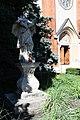 Dunaharaszti, Nepomuki Szent János-szobor 2020 02.jpg