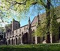 Dunkeld Cathedral.jpg