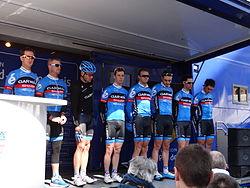Dunkerque - Quatre jours de Dunkerque, étape 1, départ (157) (1er mai 2013).JPG
