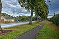 Dunswell Rd, Cottingham - panoramio.jpg