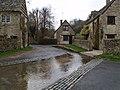 Duntisbourne Leer - geograph.org.uk - 672068.jpg