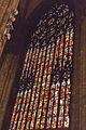 Duomo In S16.jpg