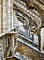 Duomo a Milano (7083622837).jpg