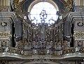 Duomo di Bressanone - Organo -.jpg