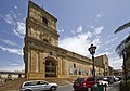Duomo di Enna, Enna EN, Sicily, Italy - panoramio (1).jpg