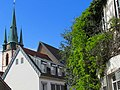 Durlach - Historische Altstadt - panoramio.jpg