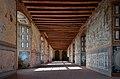 Durtal - Chateau int 02.jpg
