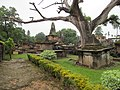 Dutch Cemetery together with all tombs & monuments 6.jpg