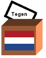 Dutch ballot box2.png